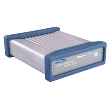 Portable Dynamic Signal Analyzer - DE-844W